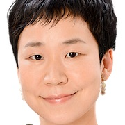 Nou ni Sumaho ga Umerareta-Sakiko Bokumoto.jpg
