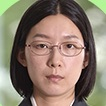Pretty Proofreader-Noriko Eguchi.jpg