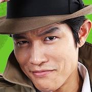 Inspector Zenigata-Crimson Investigation Files-Ryohei Suzuki.jpg
