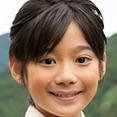 Onna Joshu Naotora-Kanata Fujimoto.jpg