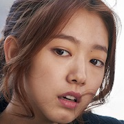 My Annoying Brother-Park Shin-Hye.jpg