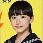 Our House (Japanese Drama)-Mana Ashida.jpg