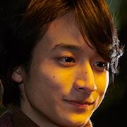 Yareta Kamo Iinkai-Yuta Koseki.jpg