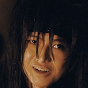 Fullmetal Alchemist-Kanata Hongo.jpg