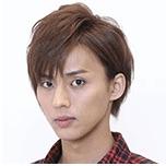 Mars (Japanese Drama)-Taisuke Fujigaya.jpg