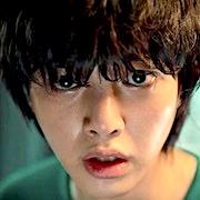 Dec 19, 2020· informasi seputar drama korea sweet home : Sweet Home Netflix Asianwiki
