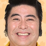 Gekokujo Juken-Kohki Okada.jpg