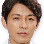 Good Doctor-Naohito Fujiki.jpg