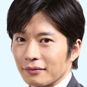 Good Morning Call-10-Kei Tanaka.jpg