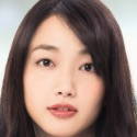 You're My Pet (Fuji TV)-Noriko Iriyama.jpg