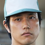 Anger (Japanese Movie)-Kenichi Matsuyama.jpg