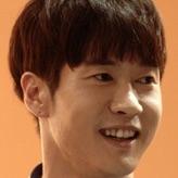 My ID Is Gangnam Beauty-Ryoo Ki-San.jpg