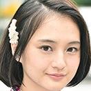 Omotesando Koukou Gasshoubu!-Minori Hagiwara1.jpg