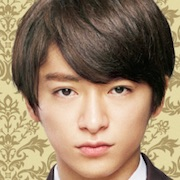 That Is Not a Child But a Minor-Yuri Chinen.jpg
