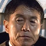 Confession of Murder (Japanese Movie)-Mitsuru Hirata.jpg