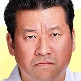 Yareta Kamo Iinkai-Jiro Sato.jpg