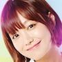 Ugly Alert-Shin So-Yul.jpg