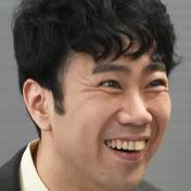 We Married as Job-Takashi Fujii.jpg
