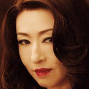 Fullmetal Alchemist-Yasuko Matsuyuki.jpg