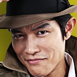 Inspector Zenigata- Jet-Black Crime Files-Ryohei Suzuki.jpg