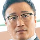 Mi ID es Gangnam Beauty-Park Sung-Geun.jpg