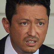 Outrage Coda-Hiroyuki Ikeuchi.jpg