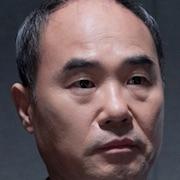 Sketch (Korean Drama)-Kang Shin-Il.jpg