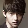 The Innocent Man-Song Joong-Ki.jpg
