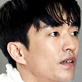 About Time (Korean Drama)-Jung Moon-Sung.jpg