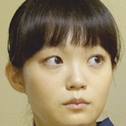 On (Japanese Drama)-Ryo Sato.jpg
