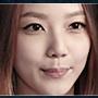 Salamander Guru and The Shadow Operation Team-Kim Gyu-Sun.jpg