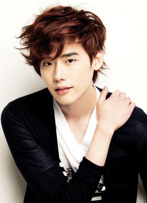 Lee Jong-Suk-p2.jpg