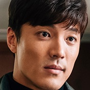 Mother (Korean Drama)-Lee Jae-Yoon.jpg
