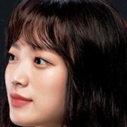 Argon (Korean Drama)-Chun Woo-Hee.jpg