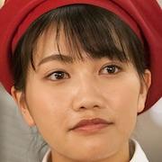 Daisy Luck-Sonoko Inoue.jpg