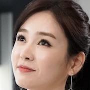 Kong Seo-Young