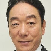 Uwasa no Onna-Kenjiro Ishimaru.jpg