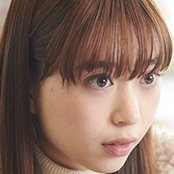 Yareta Kamo Iinkai-Aoi Morikawa.jpg