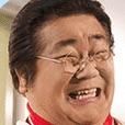 Mischievous Kiss The Movie- High School-Hidehiko Ishizuka.jpg