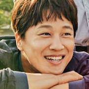 The Best Hit-Cha Tae-Hyun.jpg