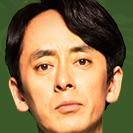 The Noble Detective-Kenichi Takito.jpg