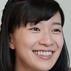 Beppin-San-10-Kaho Tsuchimura.jpg