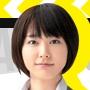 Legal High-Yui Aragaki.jpg
