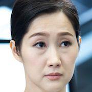 Yong-Pal-Bae Hye-Sun.jpg