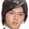 Boys Over Flowers Season 2-Tatsuomi Hamada.jpg
