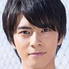 Maji de Koukai Shitemasu-Second Season-Masaki Nakao.jpg
