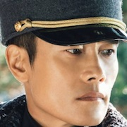 Mr. Sunshine-Lee Byung-Hun1.jpg