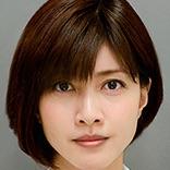 Doctor-X (Special)-Yuki Uchida.jpg