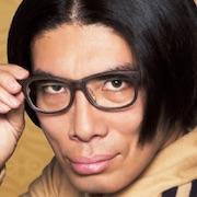 Dorobou Yakusha-Jin Katagiri.jpg