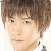 Good Morning Call-02-Shunya Shiraishi.jpg
